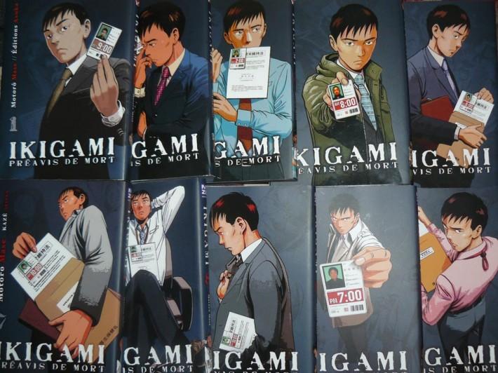 Ikigami-manga-01