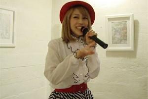 cosplay-neko-idol