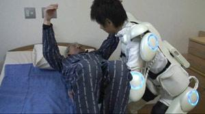 cyberdyne-robot-japonais