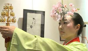 miko-mai-danse-japonaise-shinto-01