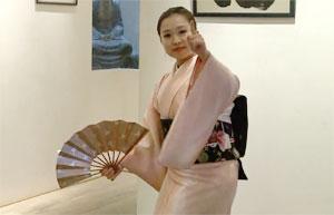 saki-apprentie-geisha-01
