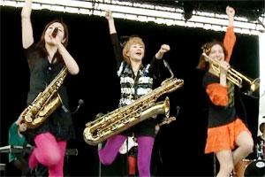 tokyo-brasstyle-tonari-no-totoro-01