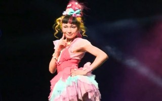 defile-de-mode-japan-expo-2012-harajuku-kawaii
