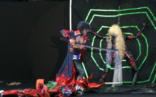 world-cosplay-summit-nagoya-2012-australi