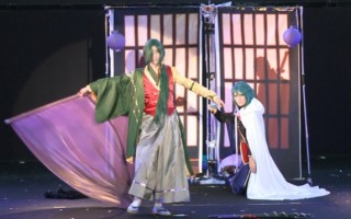 china-world-cosplay-summit-nagoya-2012