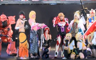 cure-cosplay-collection-world-cosplay-summit-2012-nagoya