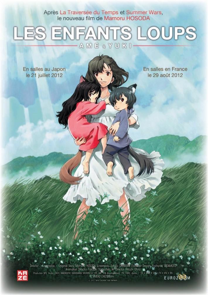 les-enfants-loups-ame-yuki-anime-1