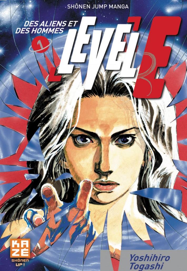 2012.09.29 - Level E - 01