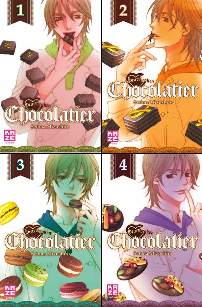 manga-heartbroken-chocolatier-1