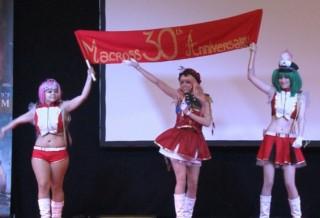 concours-paris-manga-15-cosplay-groupe