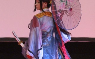 concours-paris-manga-individuel-cosplay