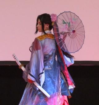 concours-paris-manga-individuel-cosplay