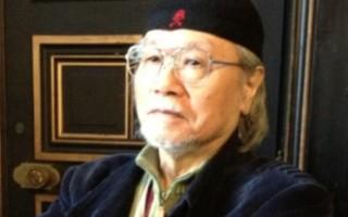 matsumoto-leiji-conference-angouleme-2013-manga-albator