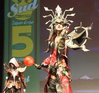 concours-cosplay-japan-expo-sud-2013