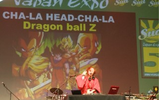 anime-set-dj-o-ant-japan-expo-sud-2013c