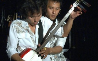 tokyo-shamisen-performance-aunj