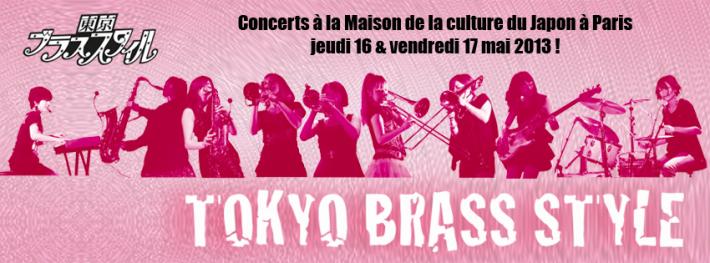 tokyo-brass-style-concert-paris-mcjp