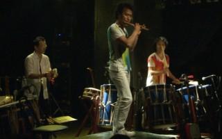 Tokyo-live-AUN-J-classic-orchestra-aoyama