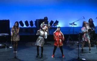 Tokyo-Brass-Style-MCJP-concert-debut