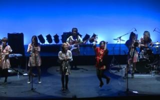 Tokyo-Brass-Style-anime-evangelion-concert-mcjp