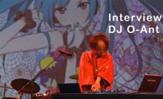 tokyo-anime-dj-o-ant-interview