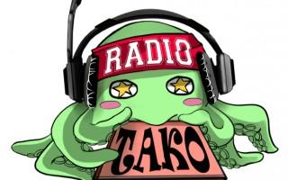 lancement-radio-tako-webradio