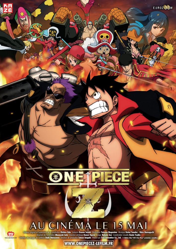 film-one-piece-Z-1