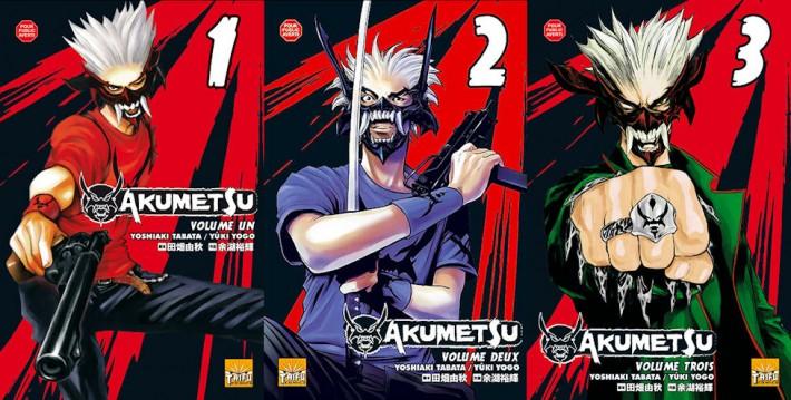 manga-akumetsu-1