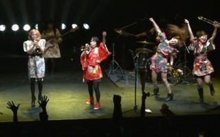 Tokyo-brass-style-concert-mcjp-paris-fin