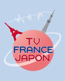 tv-france-japon