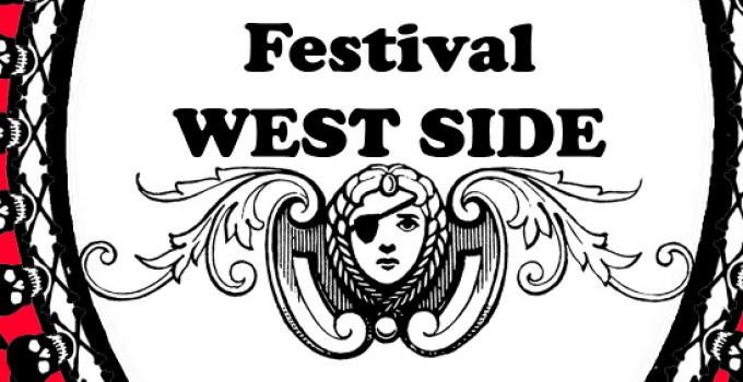 festival-west-side-notre-dame-monts
