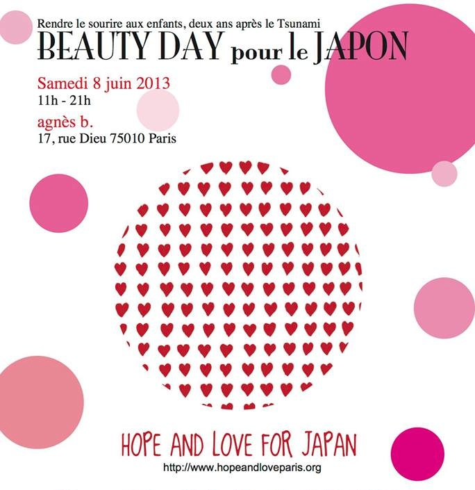 hope-love-for-japan-beauty-day-tsunami