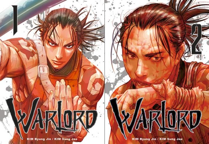 manhwa-warlord-1