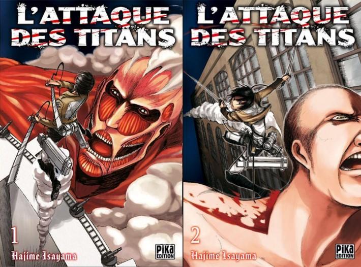 manga-attaque-des-titans-1
