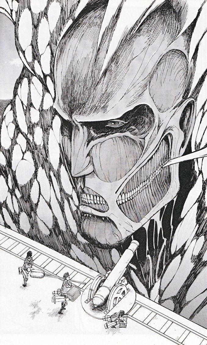 manga-attaque-des-titans-2