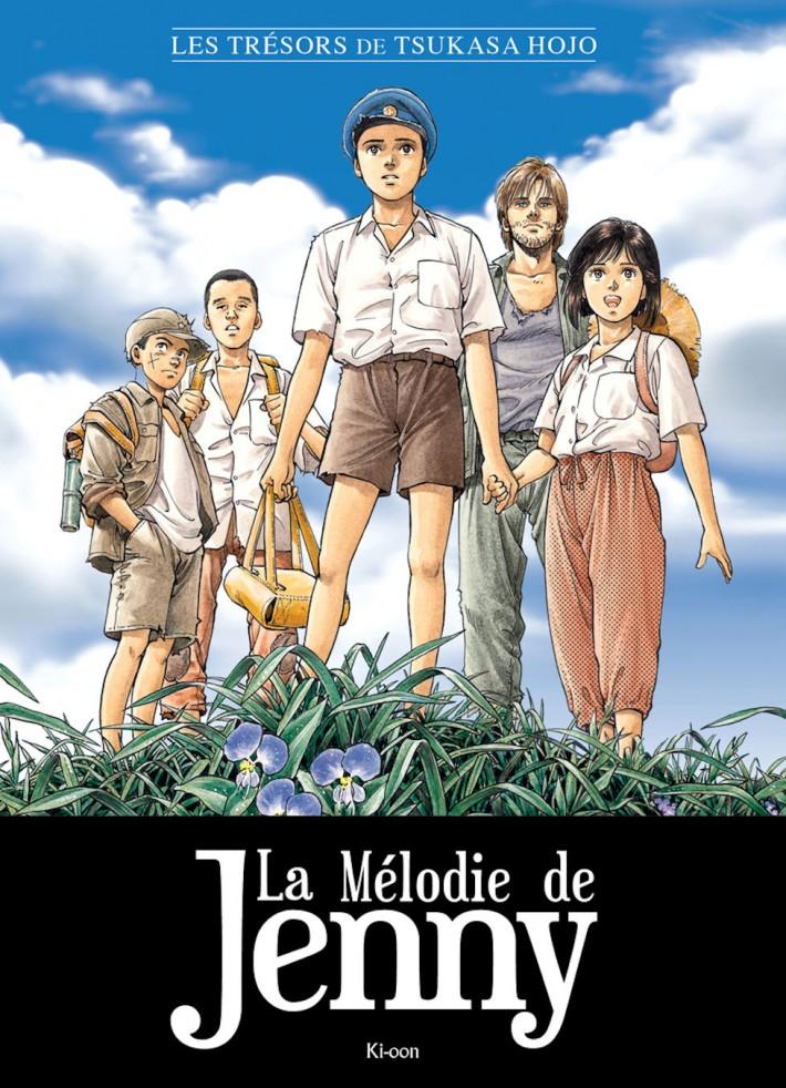 manga-la-melodie-de-jenny-1