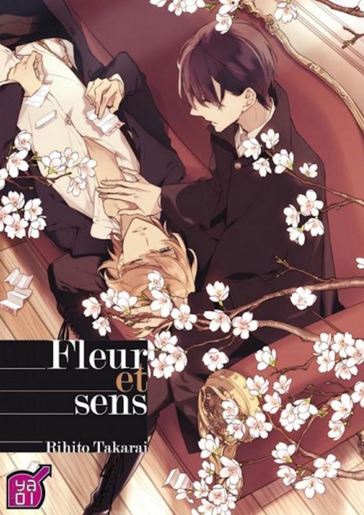 manga-yaoi-fleur-et-sens-1