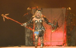 european-cosplay-gathering-2013-japan-expo-solo-winner