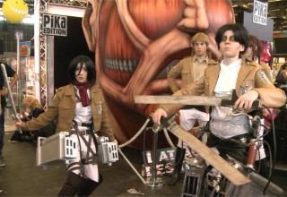 cosplay-allées-japan-expo-2013-2