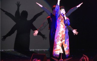 world-cosplay-summit-wcs-2013-evangelion-song