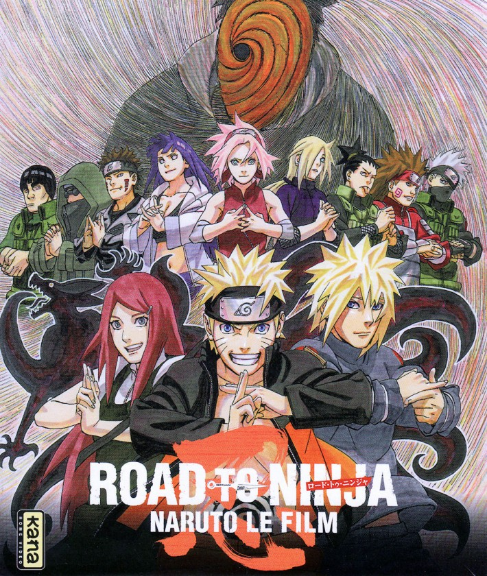 film-naruto-road-to-ninja-1