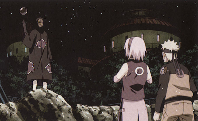film-naruto-road-to-ninja-2
