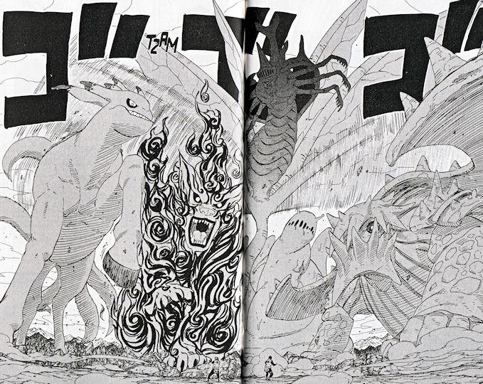 manga-shonen-jump-naruto-2
