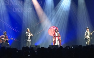 concert-kao-S-japan-expo-2013