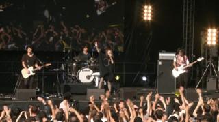 tokyo-crazy-kawaii-moumoon-sunshine-girl