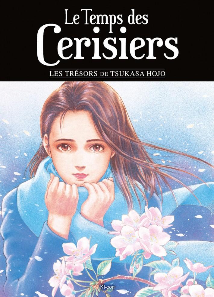 manga-le-temps-des-cerisiers-1