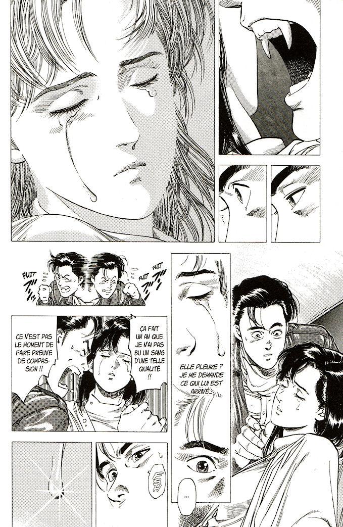 manga-le-temps-des-cerisiers-2