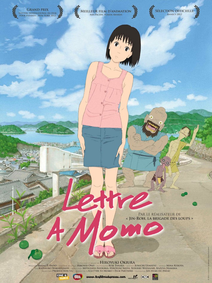 film-lettre-a-momo-1