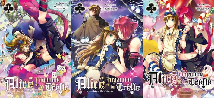 manga-shojo-alice-au-royaume-de-trefle-1