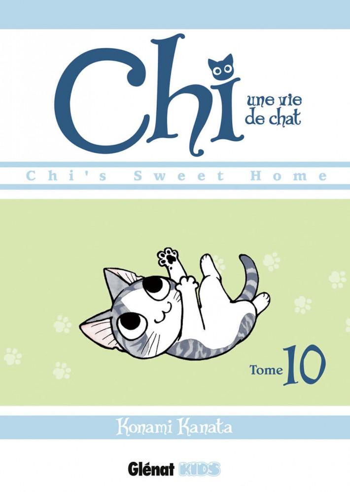 manga-chi-une-vie-de-chat-1